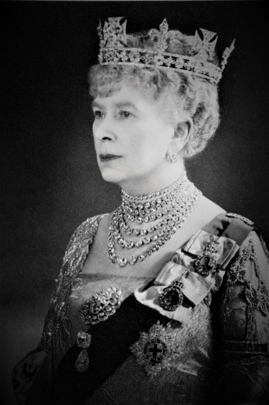 queen mary of teck (2)