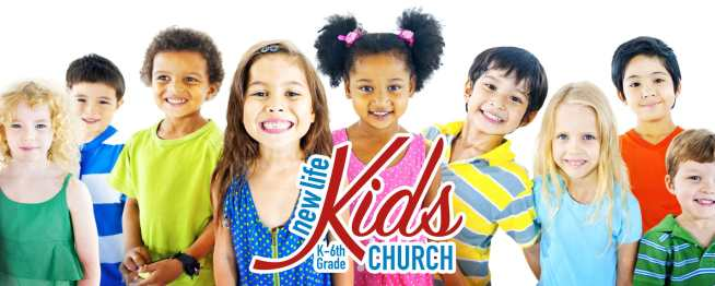 kids_church