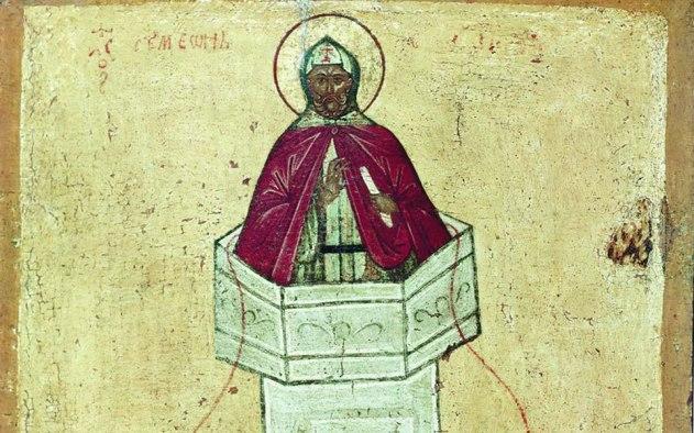 Simeon-Stylites-icon