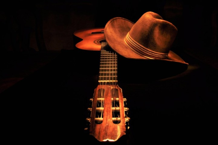 country music (2)