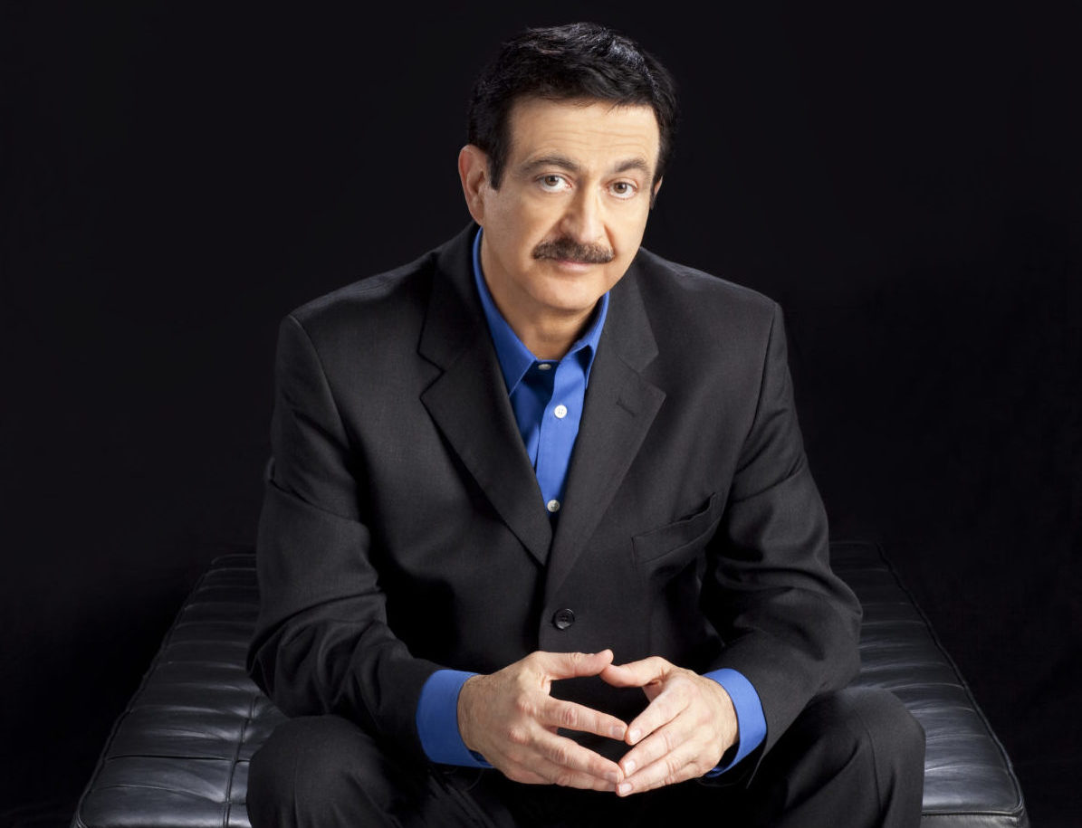 George-Noory-nice shot