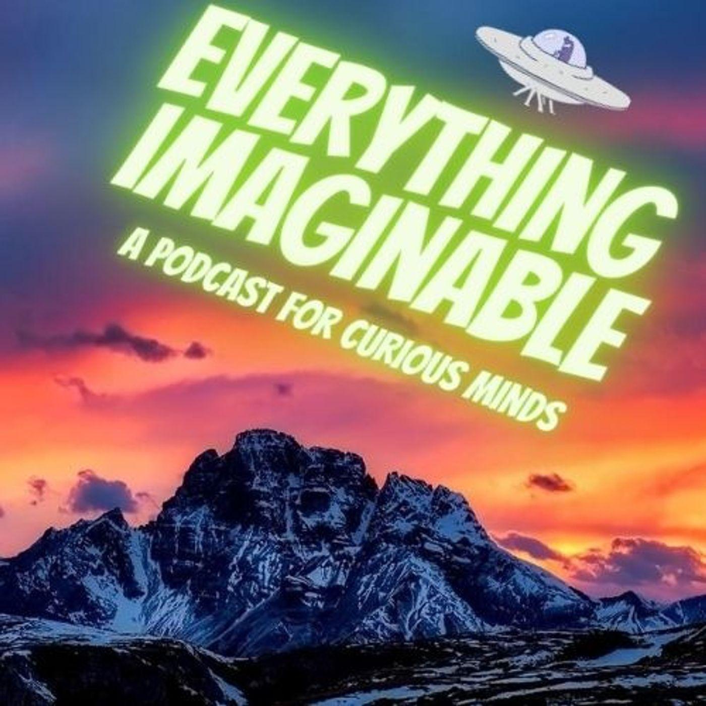 everything-imaginable-gary-cocciolillo-yRwqDsQm4Y5-jlPSnx_NX5i.1400x1400
